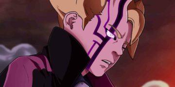 5 Kekuatan Boruto Dimasa Depan. Melebihi Kekuatan Dari Uzumaki Naruto? 24