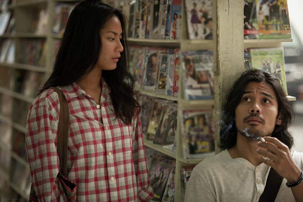 7 Rekomendasi Film Indonesia yang Tayang di Netflix 4