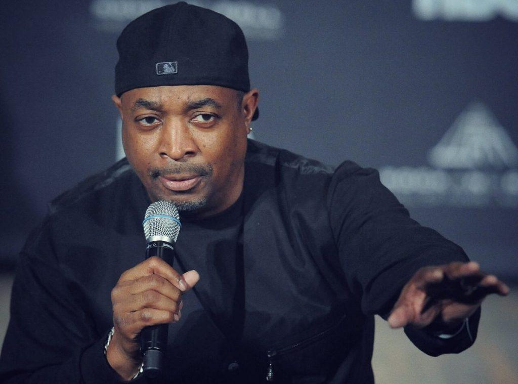 Sukses Bermusik, 8 Rapper Ini Juga Sukses Memperoleh Gelar Sarjana 8