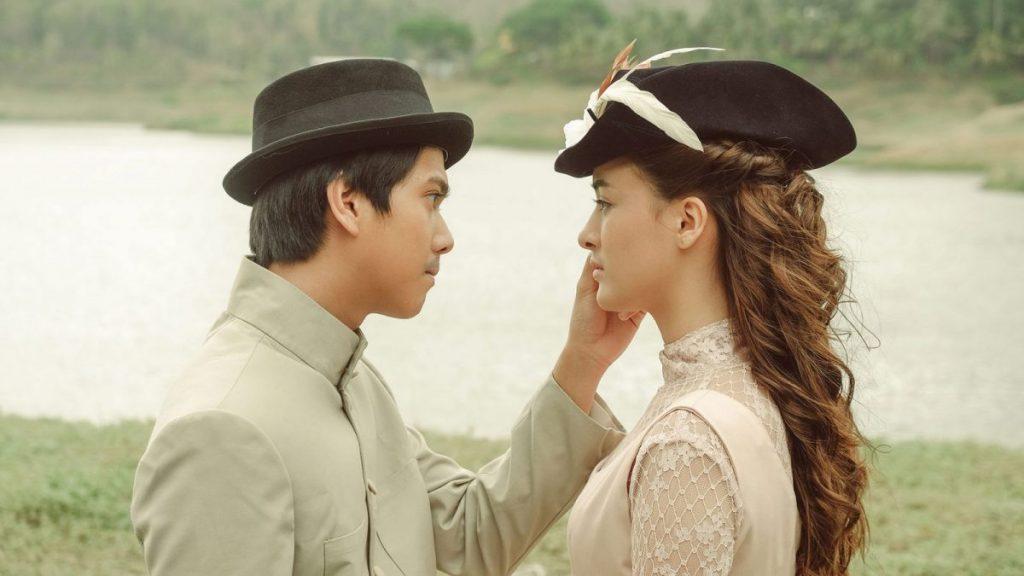 7 Rekomendasi Film Indonesia yang Tayang di Netflix 6