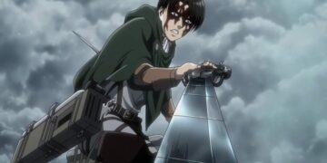 4 Karakter Sampingan di Anime yang Lebih Populer dari Karakter Utama 29