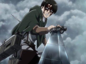 4 Karakter Sampingan di Anime yang Lebih Populer dari Karakter Utama 20