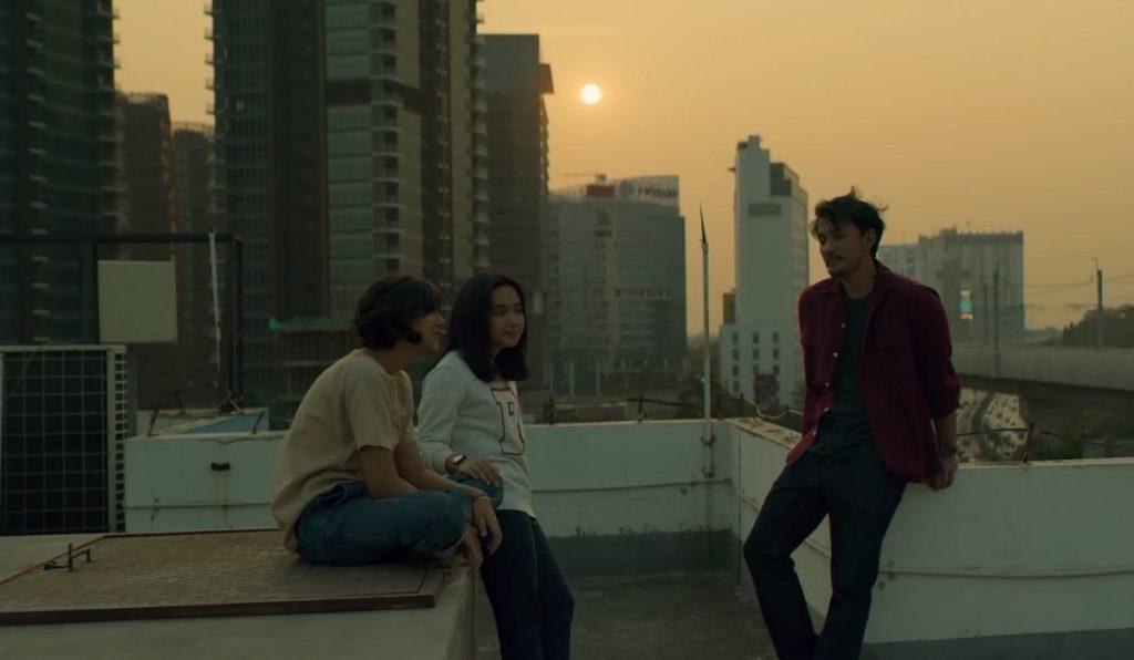 7 Rekomendasi Film Indonesia yang Tayang di Netflix 1