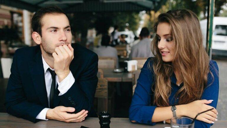 5 Alasan Mengapa Jual Mahal itu Berbahaya Buat Kamu Sendiri, Bahaya Deh Pokoknya 1