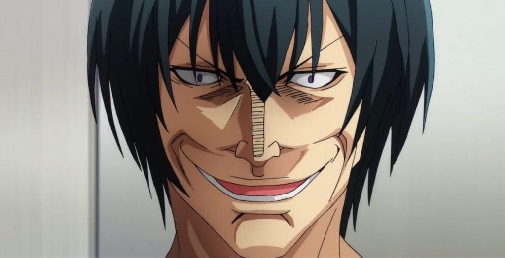 4 TOP Rekomendasi Anime Bergenre Comedy Yang Bisa Mengocok Perut Anda 6