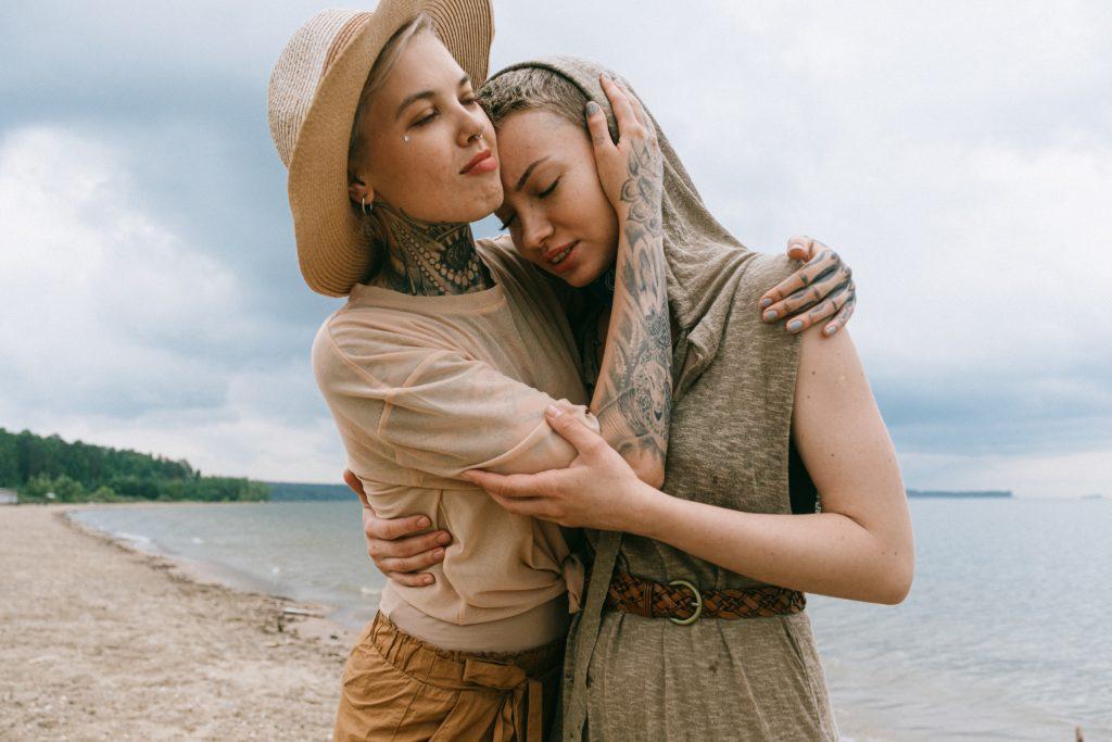 10 Jenis Emosi Yang Kamu Sering Rasakan Tetapi Tidak Tau Istilahnya 4