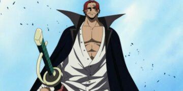 Bikin Penasaran, 5 Karakter Anime yang Kekuatannya Masih Misteri 25