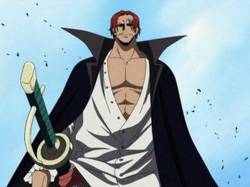 Bikin Penasaran, 5 Karakter Anime yang Kekuatannya Masih Misteri 17