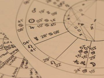 Ramalan Bintang & Tes Keprbadian bisa meramal kepribadian? 14