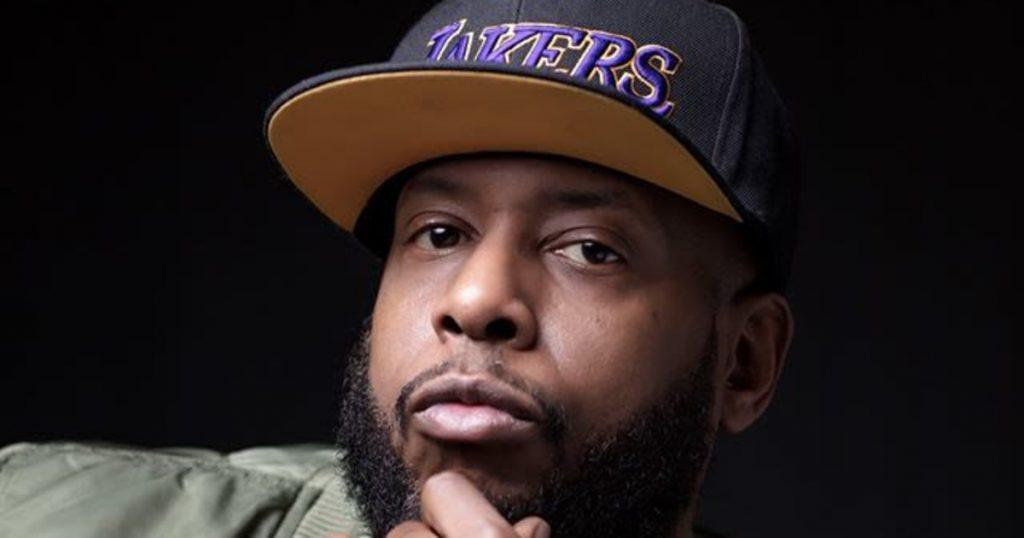 Sukses Bermusik, 8 Rapper Ini Juga Sukses Memperoleh Gelar Sarjana 5