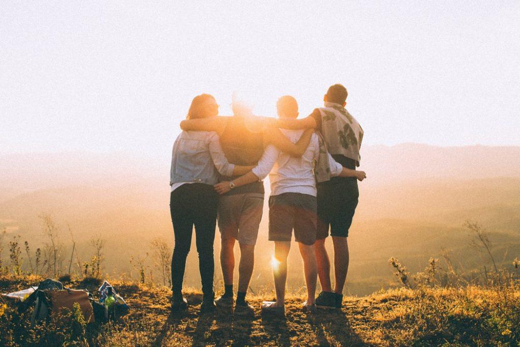 3 Tips Mengatasi Gengsi, Baca Sebelum Anda Bangkrut 4