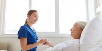 Pentingnya Komunikasi Kesehatan: Sehat Tidak Hanya Soal Fisik 15