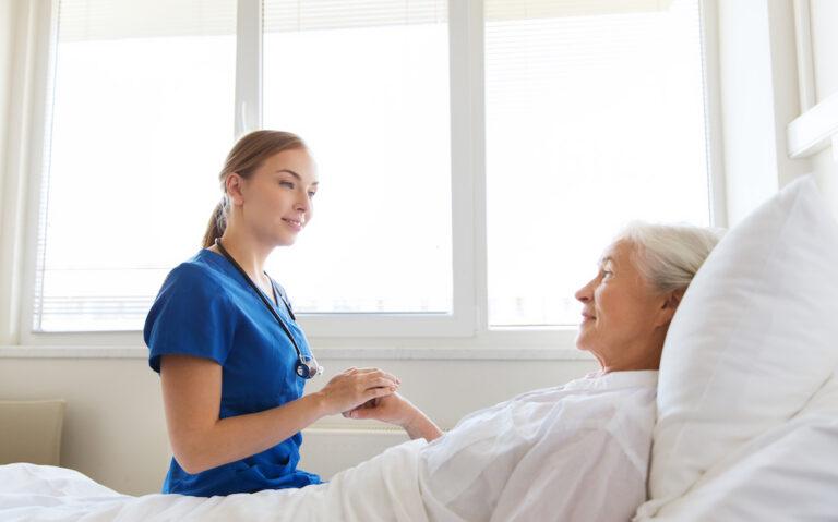 Pentingnya Komunikasi Kesehatan: Sehat Tidak Hanya Soal Fisik 1