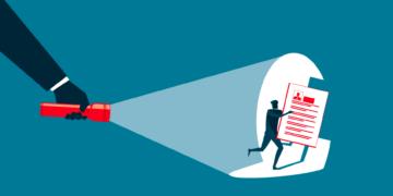 Begini Cara Dosen Mengetahui Tugas Yang Copy-Paste Dari Internet 30