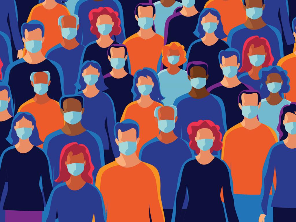 Dampak Pandemi Covid-19 Terhadap Pembelajaran di Sekolah 3