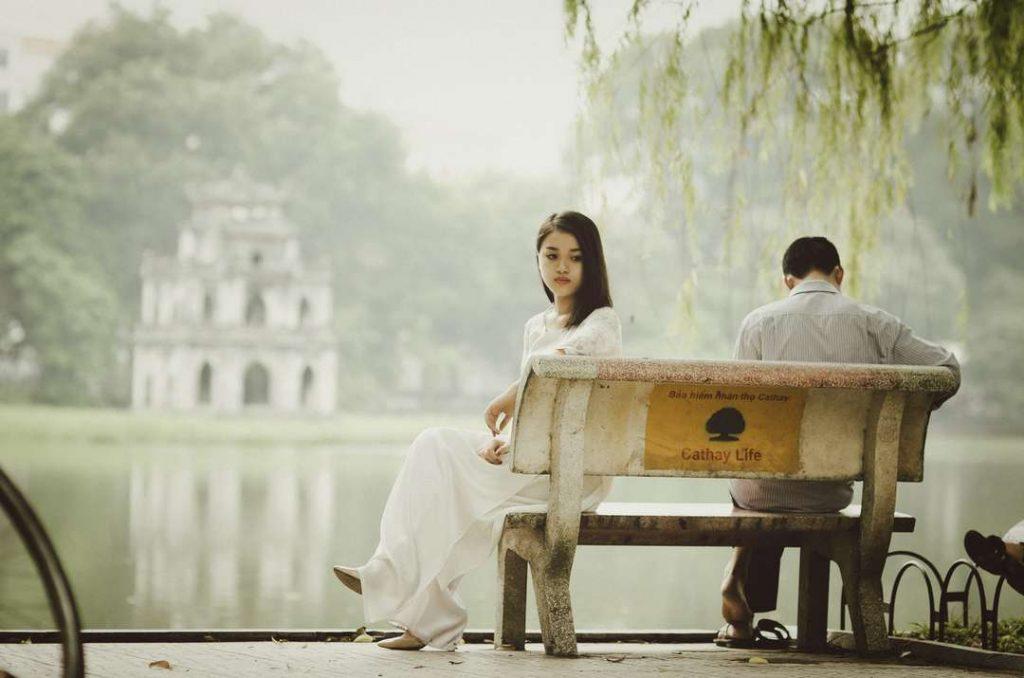 5 Alasan Mengapa Jual Mahal itu Berbahaya Buat Kamu Sendiri, Bahaya Deh Pokoknya 6