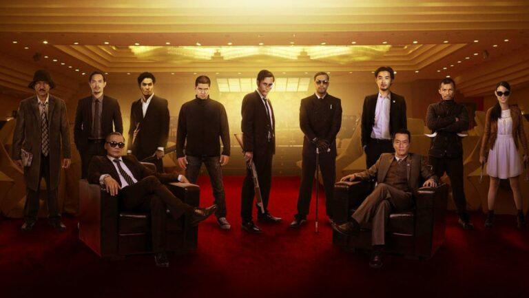 downloadfilm Indonesia