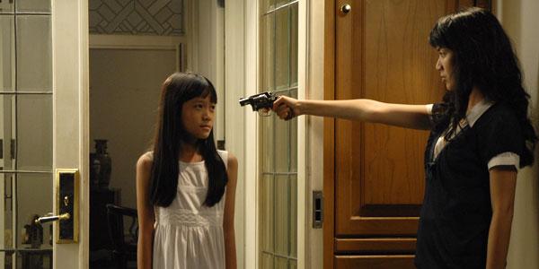 Review Fiksi, Film Thriller Psikopat Terbaik Indonesia 4