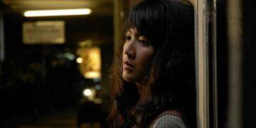 Review Fiksi, Film Thriller Psikopat Terbaik Indonesia 22
