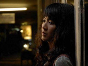 Review Fiksi, Film Thriller Psikopat Terbaik Indonesia 6