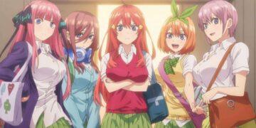 7 Rekomendasi Anime Terhits Yang Wajib Kamu Tonton 29