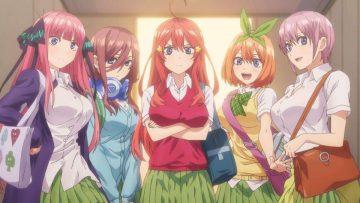 7 Rekomendasi Anime Terhits Yang Wajib Kamu Tonton 7