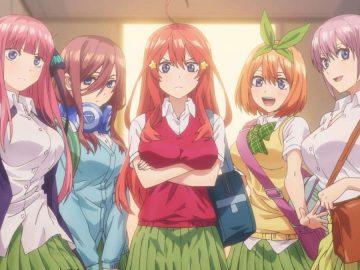 7 Rekomendasi Anime Terhits Yang Wajib Kamu Tonton 20