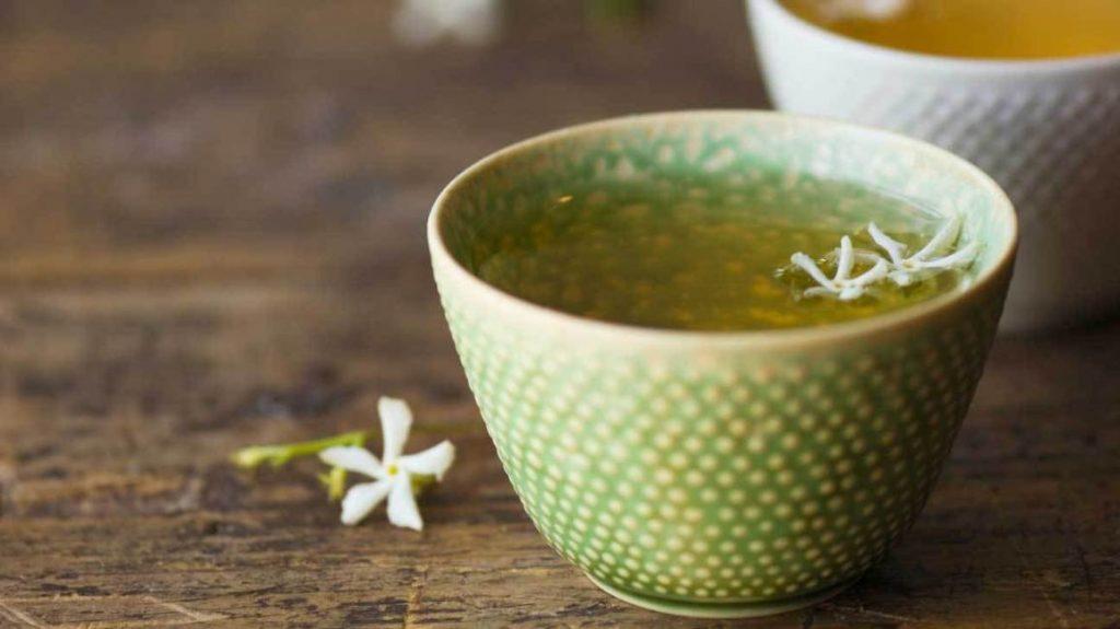 7 Jenis Minuman Teh Yang Menyehatkan, Cocok Untuk Diet & Kecantikan 8