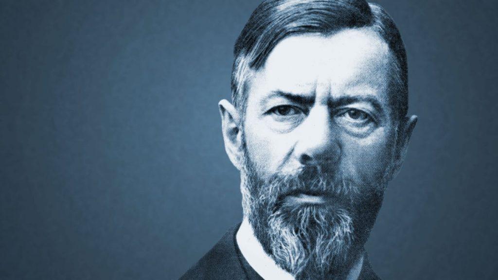 5 Nilai Etika Protestan Max Weber, Kunci kemajuan bangsa Eropa 3