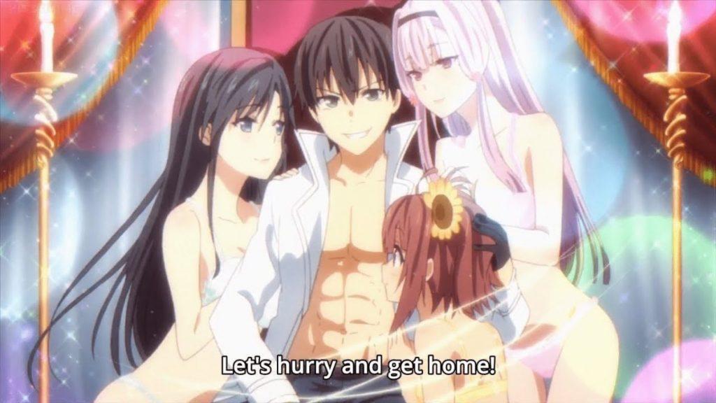 7 Rekomendasi Anime Terhits Yang Wajib Kamu Tonton 8