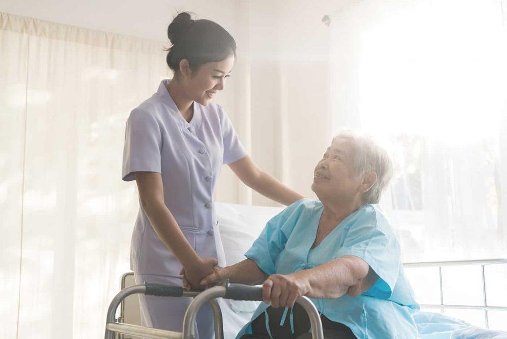 Pentingnya Komunikasi Kesehatan: Sehat Tidak Hanya Soal Fisik 3