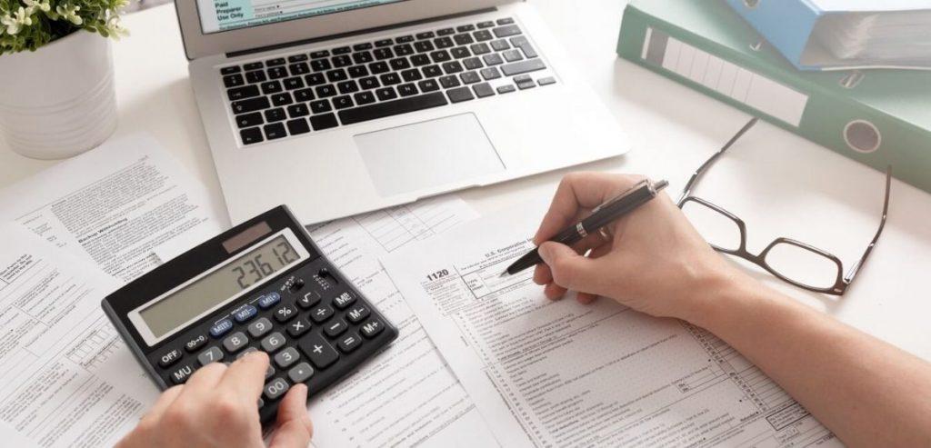 Mengenal sertifikat pendapatan & tujuannya 2