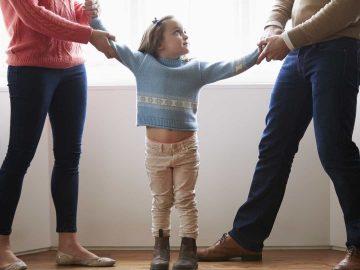 Hidup Menjadi Hampa Karena Masalah Keluarga 14