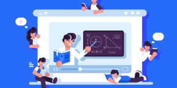 5 Aplikasi Penunjang Pembelajaran Jarak Jauh 29