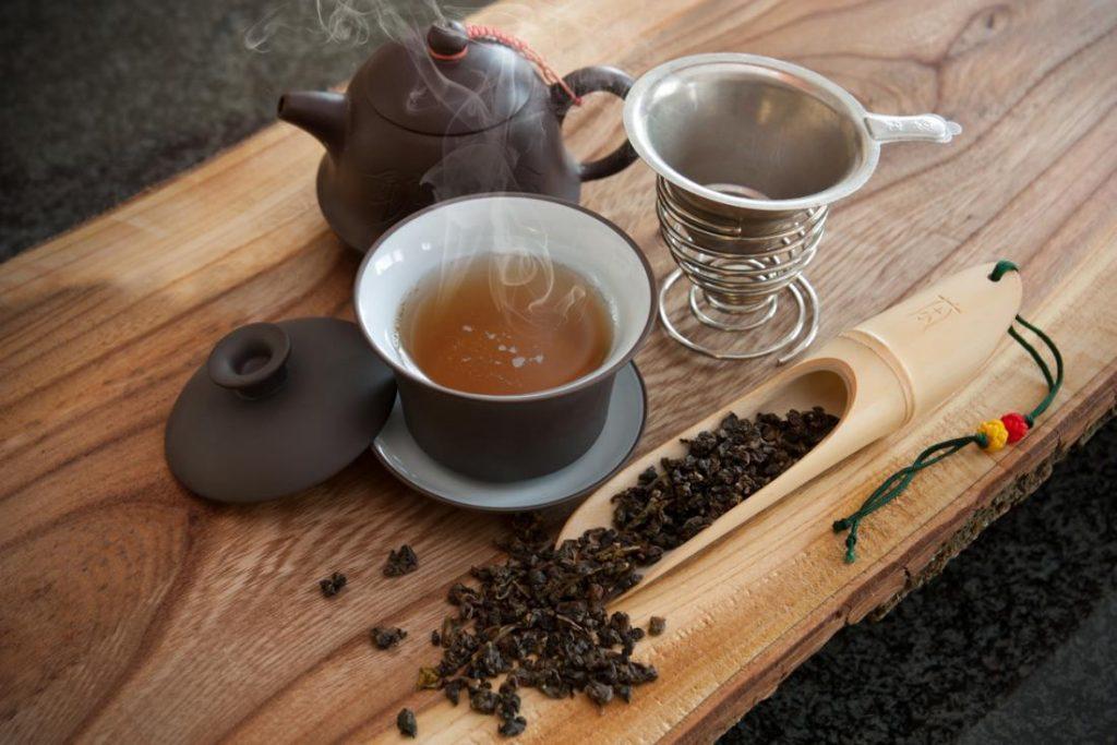 7 Jenis Minuman Teh Yang Menyehatkan, Cocok Untuk Diet & Kecantikan 5