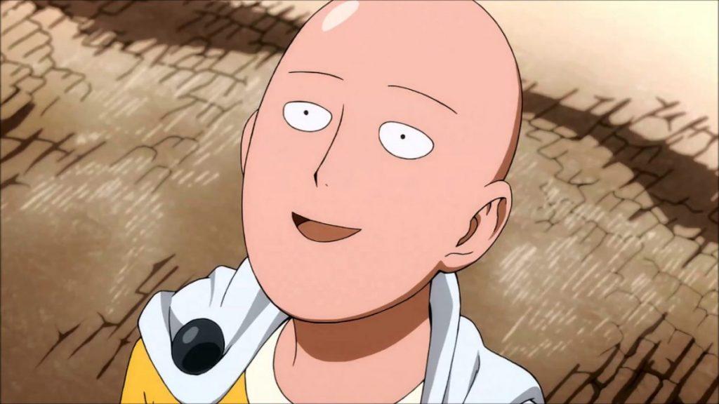 4 TOP Rekomendasi Anime Bergenre Comedy Yang Bisa Mengocok Perut Anda 4