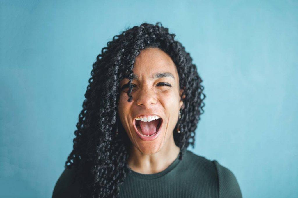 10 Jenis Emosi Yang Kamu Sering Rasakan Tetapi Tidak Tau Istilahnya 12