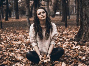 10 Jenis Emosi Yang Kamu Sering Rasakan Tetapi Tidak Tau Istilahnya 13