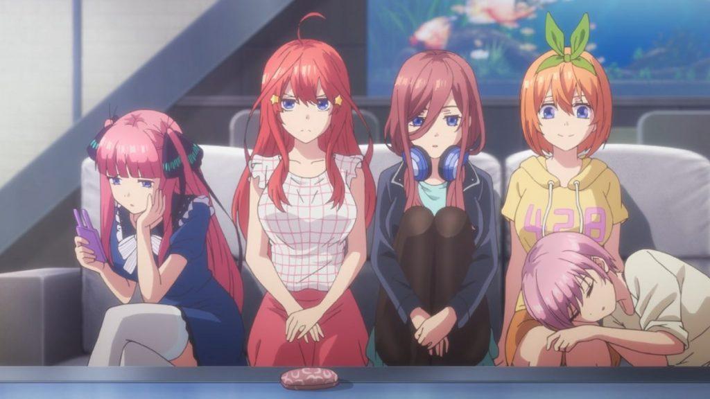 7 Rekomendasi Anime Terhits Yang Wajib Kamu Tonton 6