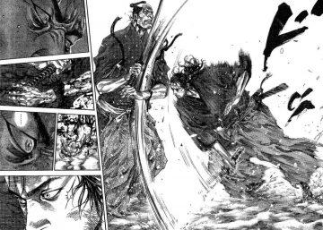5 Manga dengan Gambar Terbaik, Dijamin Memanjakan Mata! 17