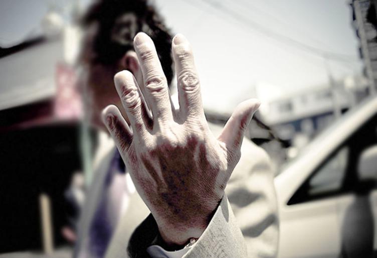 5 Fakta Unik Yang Jarang Diketahui Orang Mengenai Yakuza Jepang, Ada Tes Tertulis!