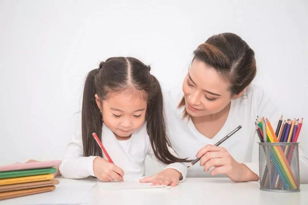 Dampak Positif dan Negatif PJJ Pada Anak Didik dan Orang Tua 4