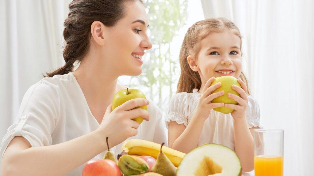 Menjaga Mood Anak saat Belajar dari Rumah 6