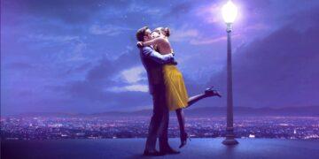 5 Rekomendasi Film Drama Musikal Terbaik yang Wajib Kamu Tonton 18