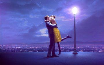 5 Rekomendasi Film Drama Musikal Terbaik yang Wajib Kamu Tonton 7