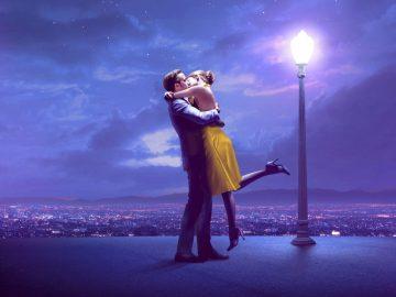 5 Rekomendasi Film Drama Musikal Terbaik yang Wajib Kamu Tonton 11