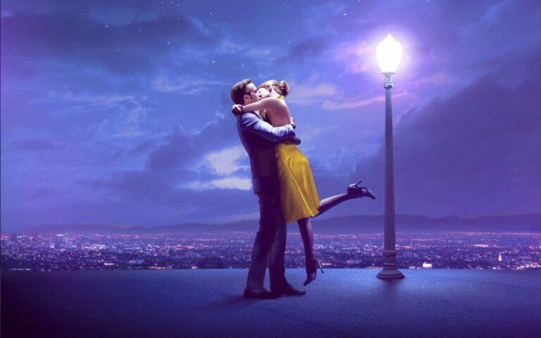 5 Rekomendasi Film Drama Musikal Terbaik yang Wajib Kamu Tonton 1