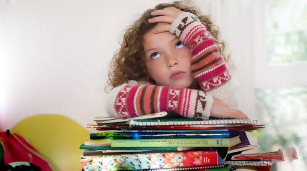 6 Tips Menghilangkan Rasa Malas Saat Belajar Di Rumah 3