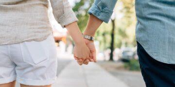 Masalah Sepele yang Biasa Hadir di Hubungan ini Jangan dianggap Sepele 17