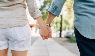 Masalah Sepele yang Biasa Hadir di Hubungan ini Jangan dianggap Sepele 6